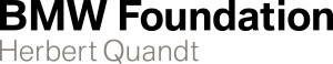 BFHQ_Logo