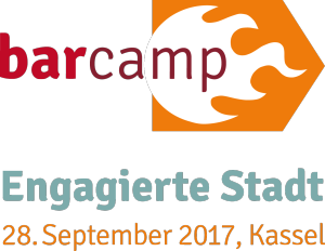 Barcamp-EngagierteStadt_quadrat_Kassel_rz