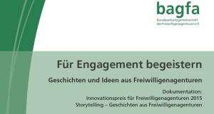 Blog_bagfa