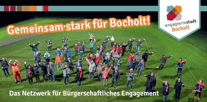 Bocholt_Flyer