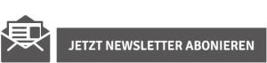 ES-Homepage_Newsletter_Icon Startseite