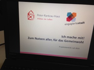 Foto Lernbesuch_Ahrensburg 3_haist