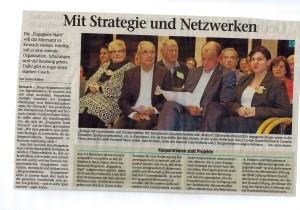 Kronach_Blog_Zeitung