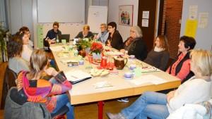 NeustadtAisch_Blog02