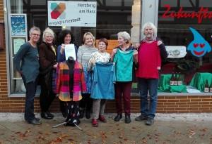 solidarisches-handwerk-textil