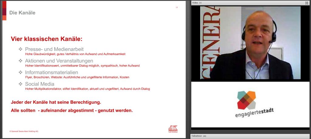 Webinar_Amrhein_I