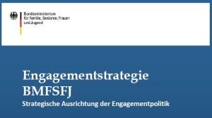 bmfsfj_engagementstrategie